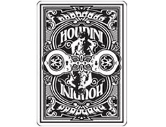 The Houdini Deck