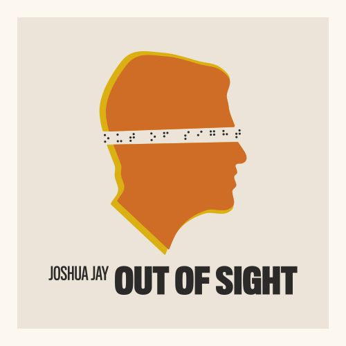 Out of Sight - by Joshua Jay