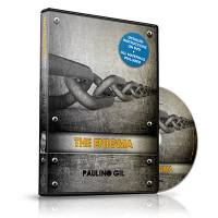 The Enigma by Paulino Gil and Luis De Matos