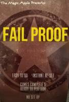The Fail Proof Card Trick