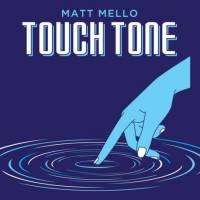 Touch Tone by Matt Mello & Penguin Magic