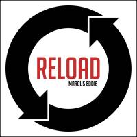 1548458152_1548457912-reload-label