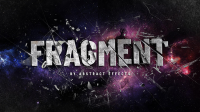 Fragment (Gimmicks and Online Instructions) by Abstract Effects