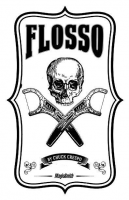FLOSSO by Magic Smith