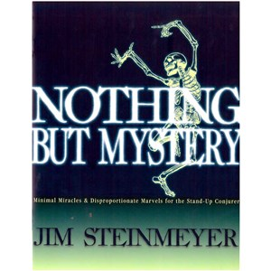 1549398809_1429812290-nothing-but-mystery-steinmeye
