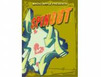 SpinOut - DVD and Gimmicks