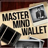 Mastermind Wallet (Thought Transmitter)