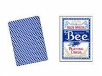 Bee Brand Playing Cards by the USPCC